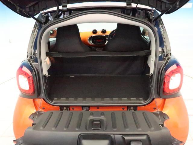 エディション1 禁煙車 クルーズコントロール Bluetooth 前席シートヒーター ETC 純正15インチAW(12枚目)