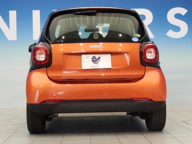 エディション1 禁煙車 クルーズコントロール Bluetooth 前席シートヒーター ETC 純正15インチAW(14枚目)