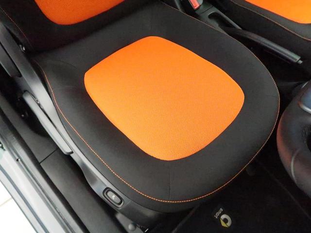 エディション1 禁煙車 クルーズコントロール Bluetooth 前席シートヒーター ETC 純正15インチAW(18枚目)