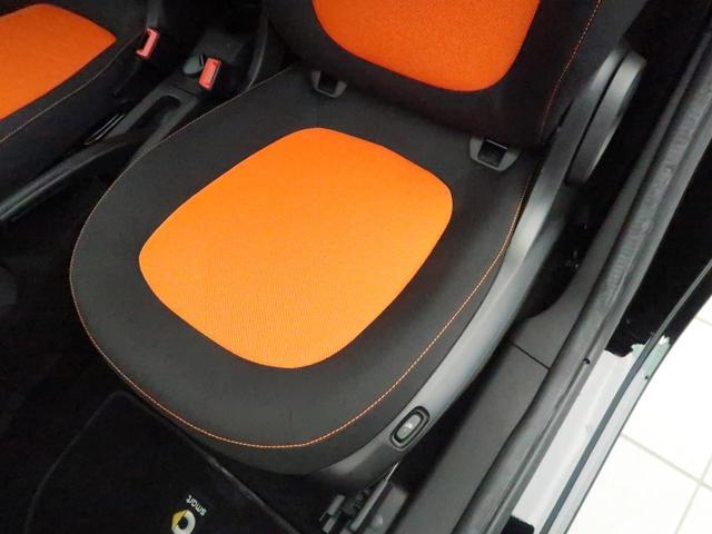 エディション1 禁煙車 クルーズコントロール Bluetooth 前席シートヒーター ETC 純正15インチAW(19枚目)