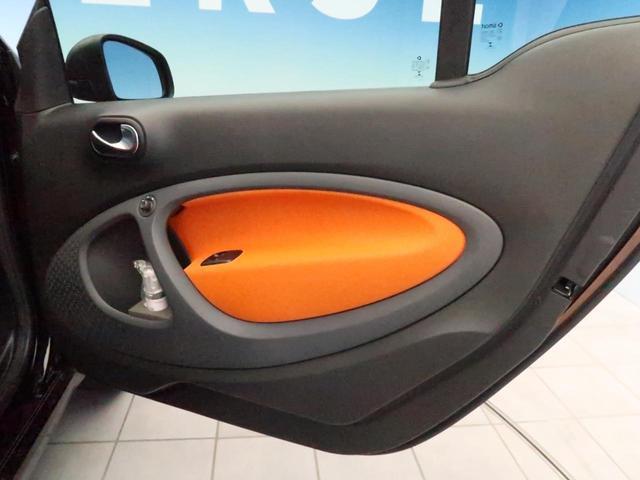 エディション1 禁煙車 クルーズコントロール Bluetooth 前席シートヒーター ETC 純正15インチAW(20枚目)