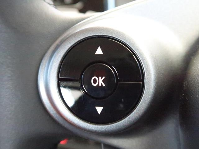 エディション1 禁煙車 クルーズコントロール Bluetooth 前席シートヒーター ETC 純正15インチAW(23枚目)