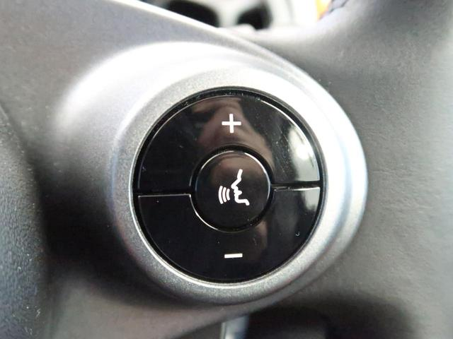 エディション1 禁煙車 クルーズコントロール Bluetooth 前席シートヒーター ETC 純正15インチAW(24枚目)