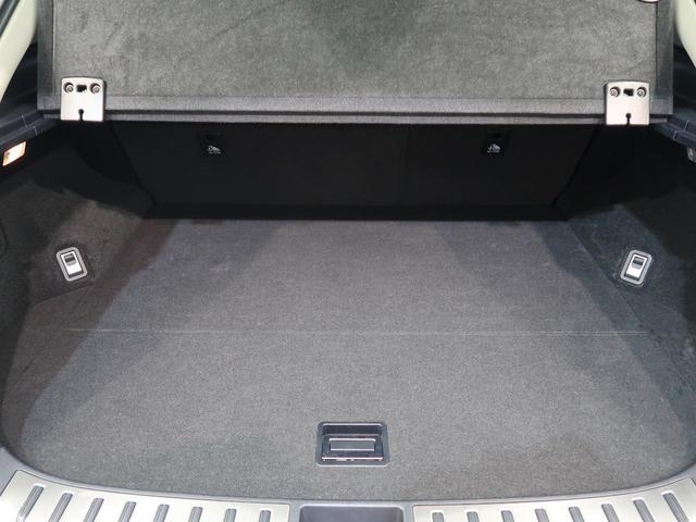NX200t Iパッケージ サンルーフ レーダークルーズ プリクラッシュ 3眼LEDヘッドライト 黒革 純正ナビ フルセグ バックカメラ サイドカメラ クリアランスソナー 前席シートヒーター(14枚目)