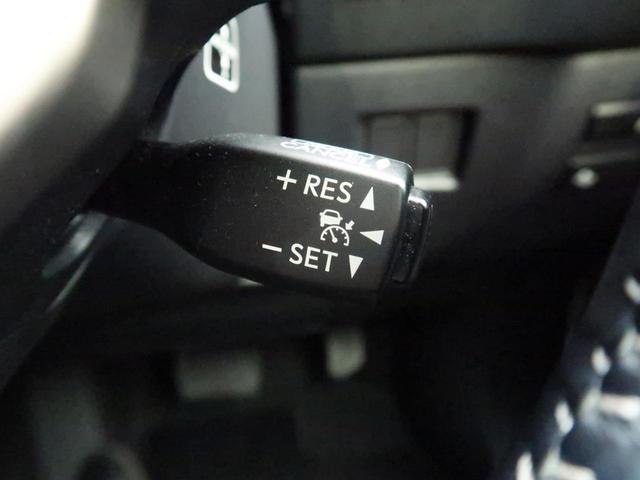 NX200t Iパッケージ サンルーフ レーダークルーズ プリクラッシュ 3眼LEDヘッドライト 黒革 純正ナビ フルセグ バックカメラ サイドカメラ クリアランスソナー 前席シートヒーター(22枚目)
