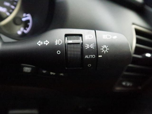 NX200t Iパッケージ サンルーフ レーダークルーズ プリクラッシュ 3眼LEDヘッドライト 黒革 純正ナビ フルセグ バックカメラ サイドカメラ クリアランスソナー 前席シートヒーター(24枚目)