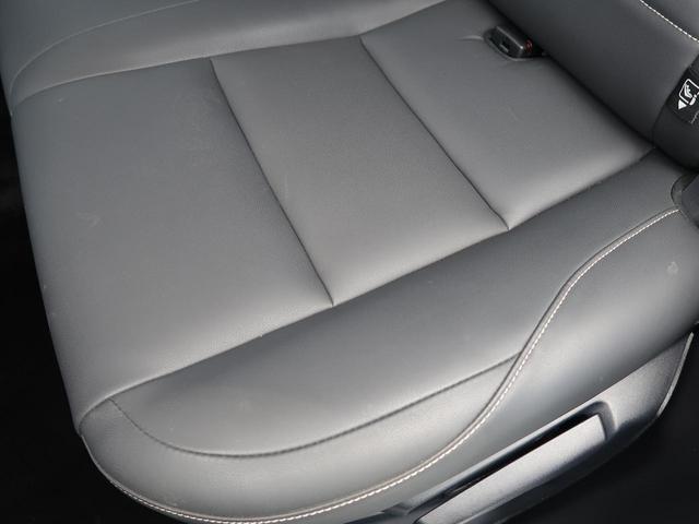 NX200t Iパッケージ サンルーフ レーダークルーズ プリクラッシュ 3眼LEDヘッドライト 黒革 純正ナビ フルセグ バックカメラ サイドカメラ クリアランスソナー 前席シートヒーター(37枚目)