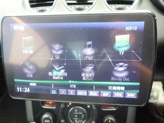 「プジョー」「308」「オープンカー」「福井県」の中古車5