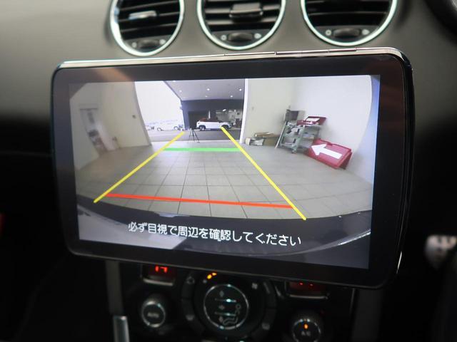 「プジョー」「308」「オープンカー」「福井県」の中古車6