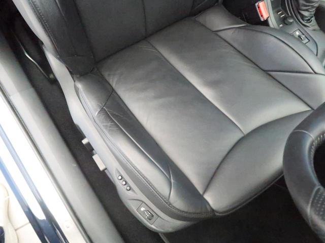 「プジョー」「308」「オープンカー」「福井県」の中古車31