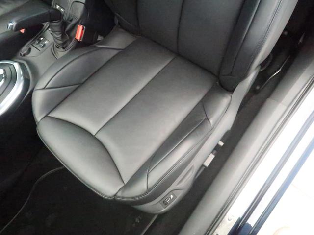 「プジョー」「308」「オープンカー」「福井県」の中古車32