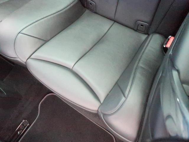 「プジョー」「308」「オープンカー」「福井県」の中古車34