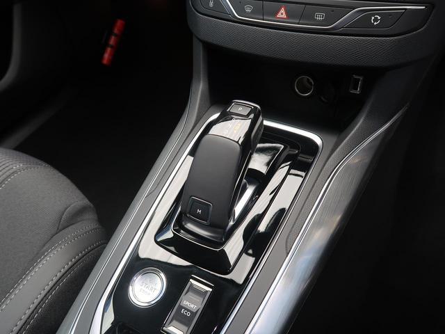 アリュール 禁煙車 アップルカープレイ バックカメラ アクティブセーフティブレーキ LEDヘッドライト 純正16インチAW(9枚目)