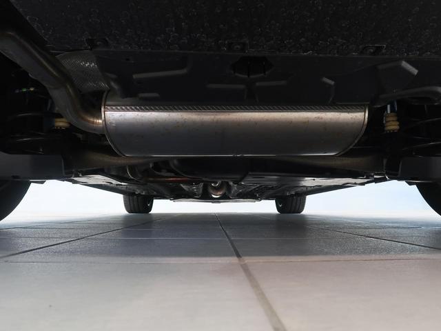 アリュール 禁煙車 アップルカープレイ バックカメラ アクティブセーフティブレーキ LEDヘッドライト 純正16インチAW(17枚目)