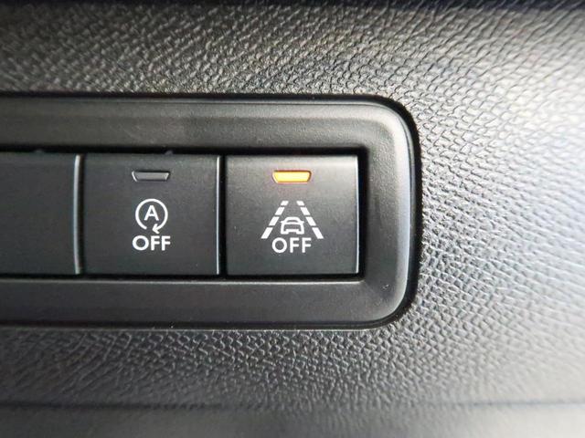 アリュール 禁煙車 アップルカープレイ バックカメラ アクティブセーフティブレーキ LEDヘッドライト 純正16インチAW(27枚目)