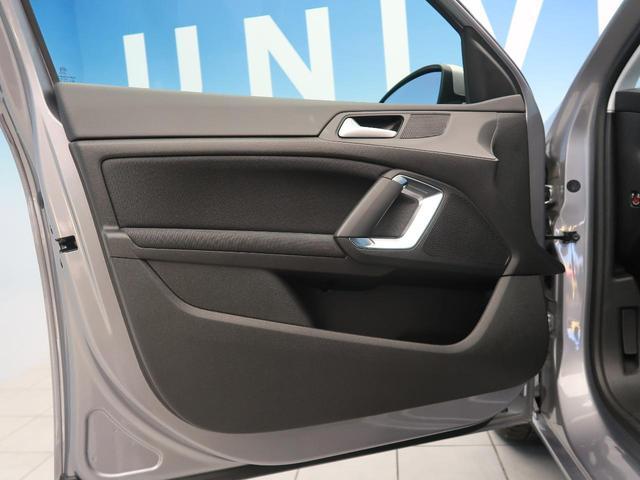 アリュール 禁煙車 アップルカープレイ バックカメラ アクティブセーフティブレーキ LEDヘッドライト 純正16インチAW(35枚目)