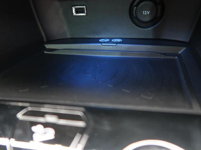 「プジョー」「3008」「SUV・クロカン」「福井県」の中古車31