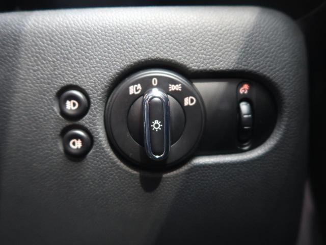 「MINI」「MINI」「コンパクトカー」「福井県」の中古車31