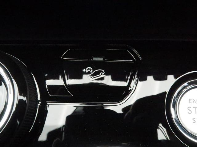 「プジョー」「3008」「SUV・クロカン」「福井県」の中古車34