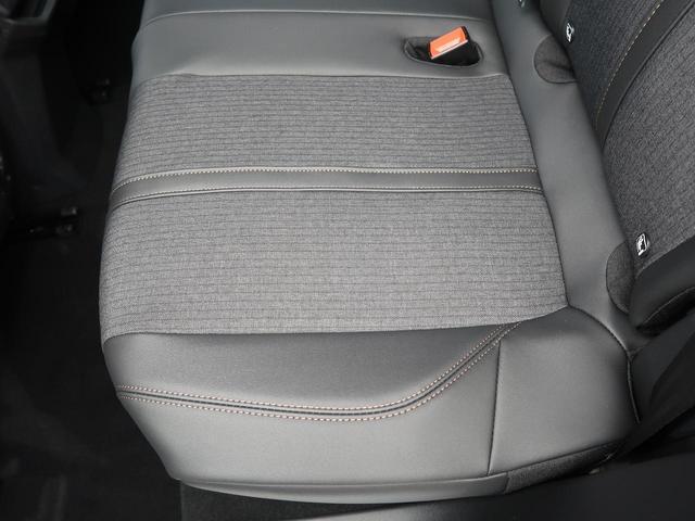 「プジョー」「3008」「SUV・クロカン」「福井県」の中古車39