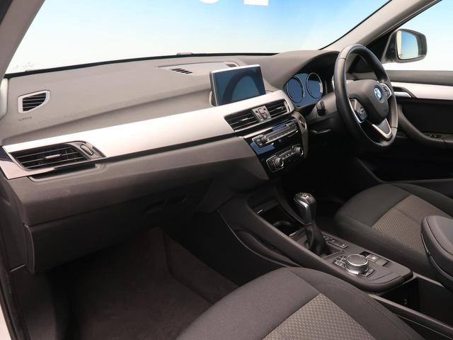 「BMW」「X1」「SUV・クロカン」「福井県」の中古車7