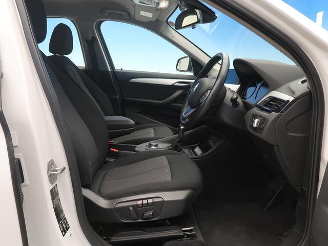 「BMW」「X1」「SUV・クロカン」「福井県」の中古車9