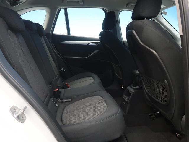 「BMW」「X1」「SUV・クロカン」「福井県」の中古車10