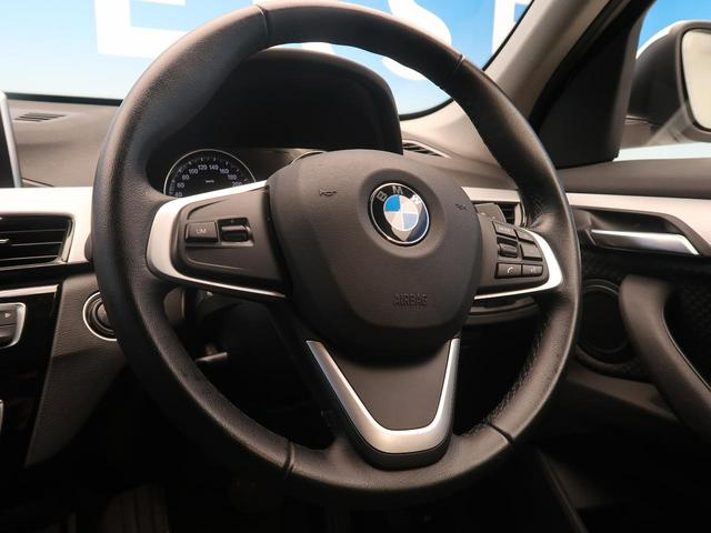 「BMW」「X1」「SUV・クロカン」「福井県」の中古車11