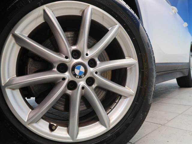 「BMW」「X1」「SUV・クロカン」「福井県」の中古車13