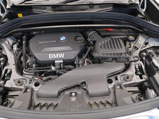 「BMW」「X1」「SUV・クロカン」「福井県」の中古車14