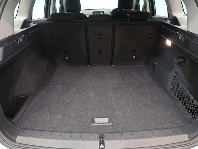 「BMW」「X1」「SUV・クロカン」「福井県」の中古車15