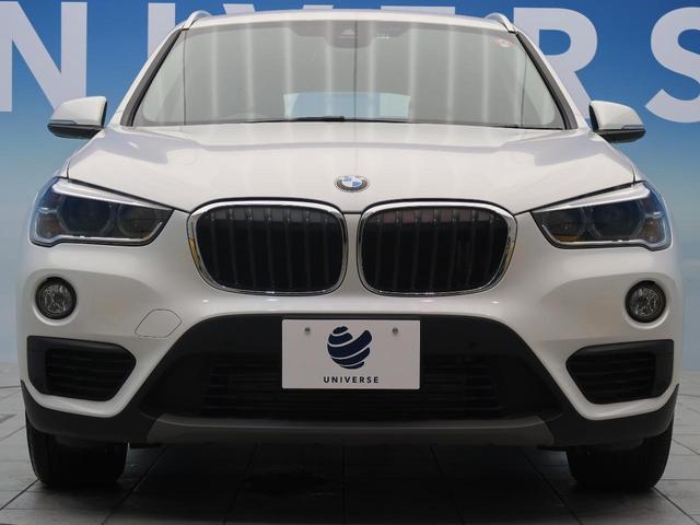 「BMW」「X1」「SUV・クロカン」「福井県」の中古車17