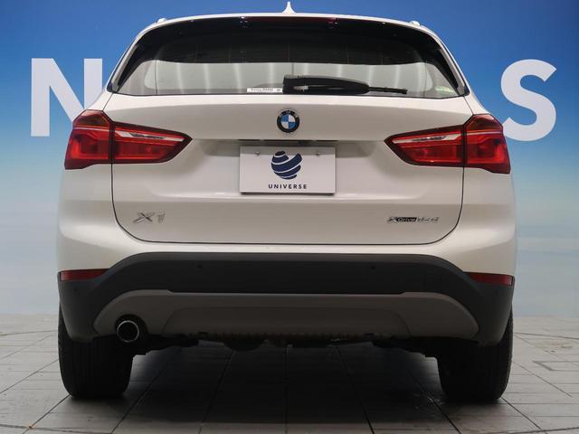 「BMW」「X1」「SUV・クロカン」「福井県」の中古車18
