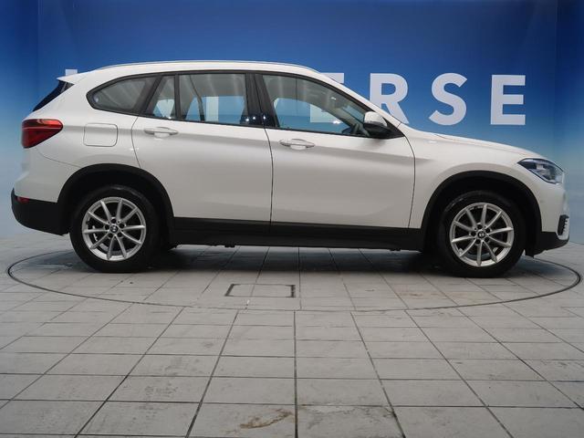 「BMW」「X1」「SUV・クロカン」「福井県」の中古車20