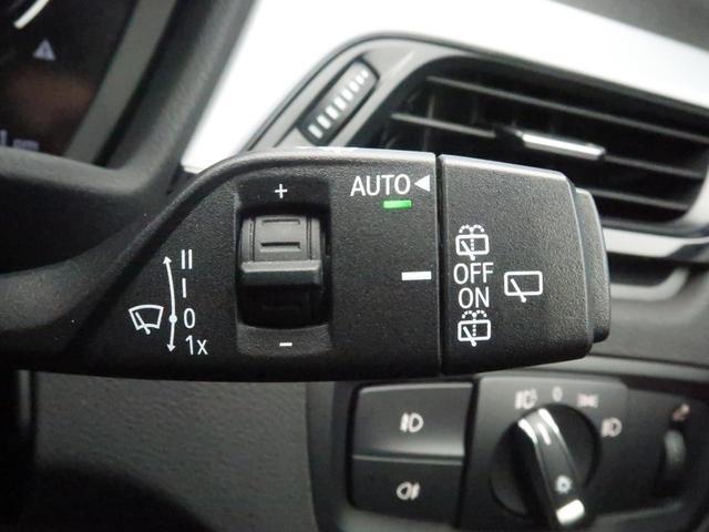 「BMW」「X1」「SUV・クロカン」「福井県」の中古車22