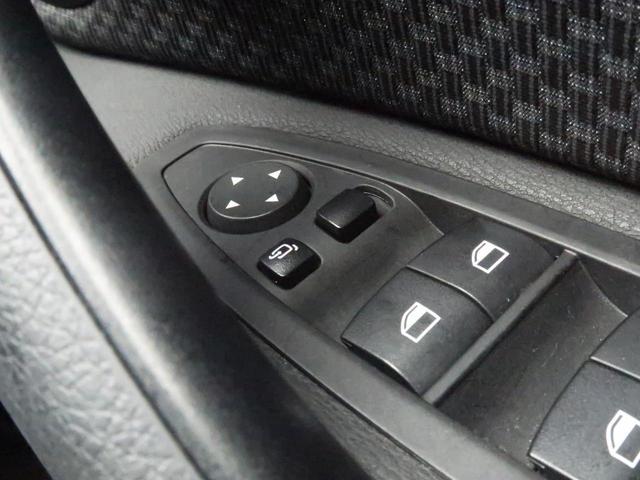 「BMW」「X1」「SUV・クロカン」「福井県」の中古車24