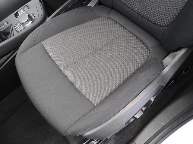 「BMW」「X1」「SUV・クロカン」「福井県」の中古車31