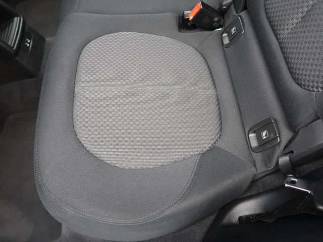 「BMW」「X1」「SUV・クロカン」「福井県」の中古車33