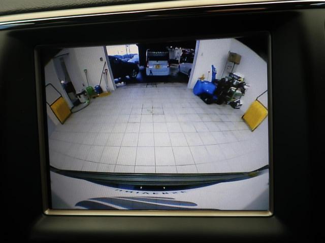 「その他」「ジープグランドチェロキー」「SUV・クロカン」「福井県」の中古車25