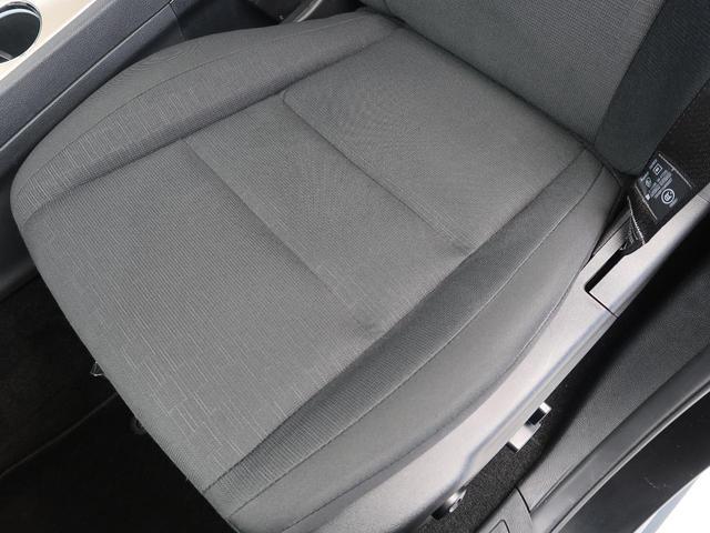 「その他」「ジープグランドチェロキー」「SUV・クロカン」「福井県」の中古車33