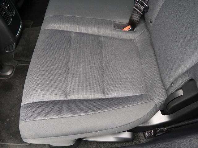 「その他」「ジープグランドチェロキー」「SUV・クロカン」「福井県」の中古車35