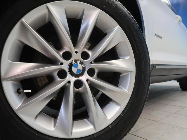 「BMW」「X3」「SUV・クロカン」「福井県」の中古車13