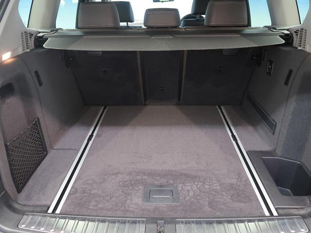 「BMW」「X3」「SUV・クロカン」「福井県」の中古車15