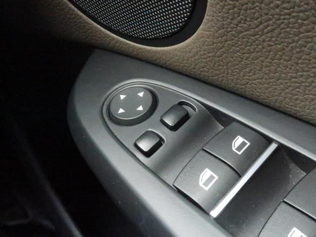 「BMW」「X3」「SUV・クロカン」「福井県」の中古車23