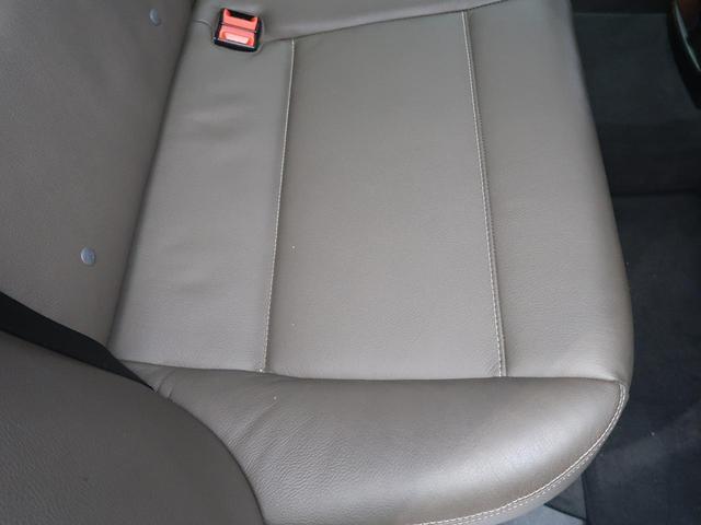 「BMW」「X3」「SUV・クロカン」「福井県」の中古車33
