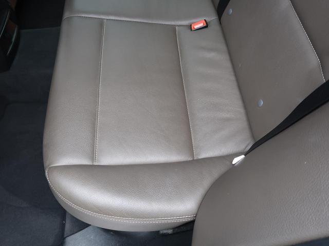 「BMW」「X3」「SUV・クロカン」「福井県」の中古車34
