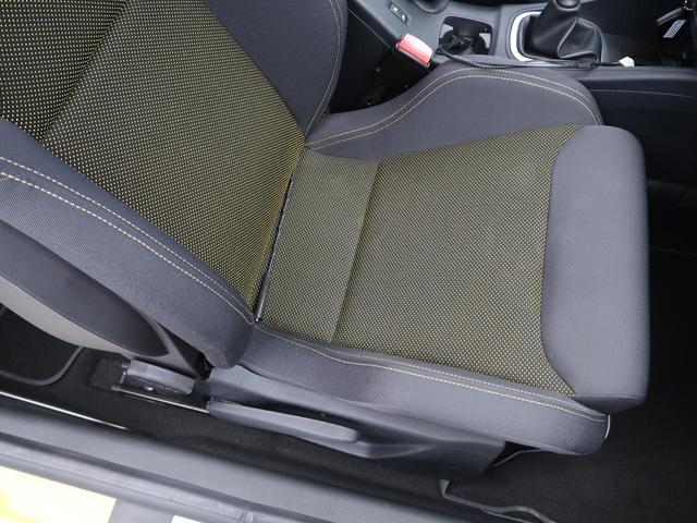 ●後席右側シートの使用感:破れ・へたりも少なく、ご覧の通りきれいな状態を維持しております。また、室内クリーニング・コーティングもご用命いただけます。