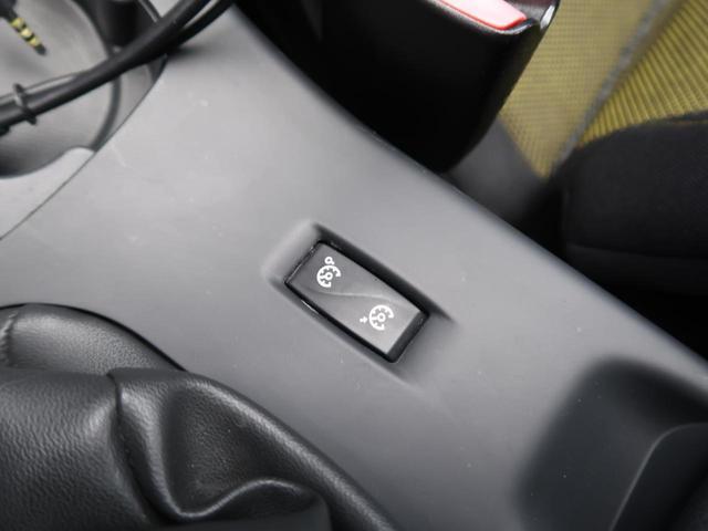 ●ETC車載器:お引き渡し時には再セットアップを実施後、お渡しいたします。マイレージ登録に関してもお気軽にスタッフまでお尋ねください。