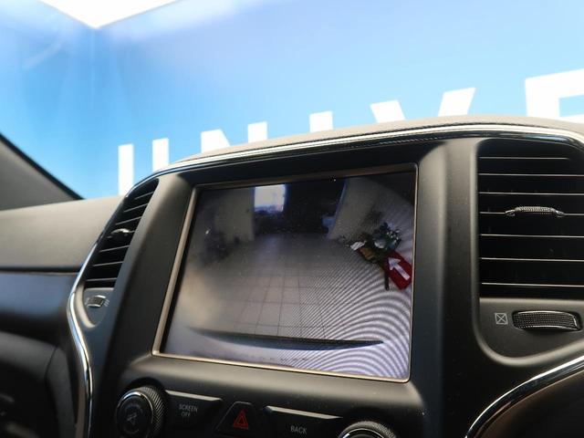 ラレード 純正ナビ フルセグ サイドカメラ バックカメラ キセノンヘッド 4WD 禁煙車(6枚目)
