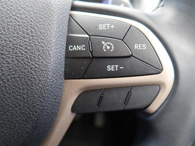 ラレード 純正ナビ フルセグ サイドカメラ バックカメラ キセノンヘッド 4WD 禁煙車(34枚目)